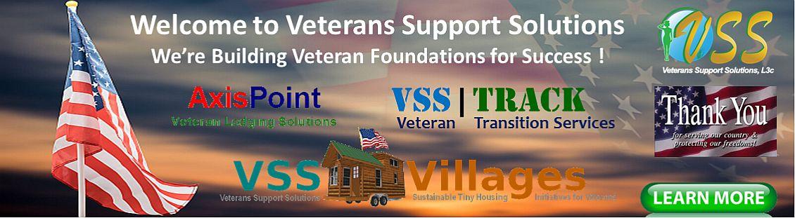 VSS Objectives